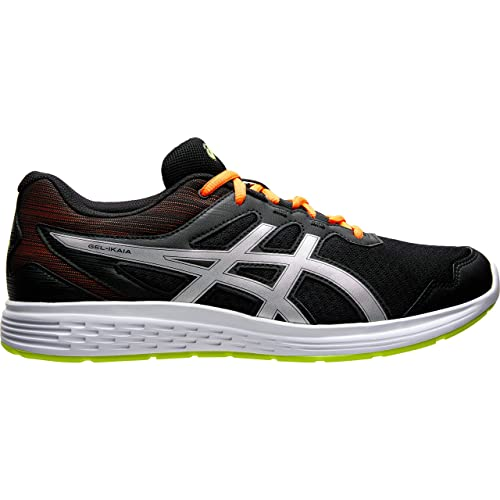 Pure Silver Running Shoes-7 UK (41.5 EU