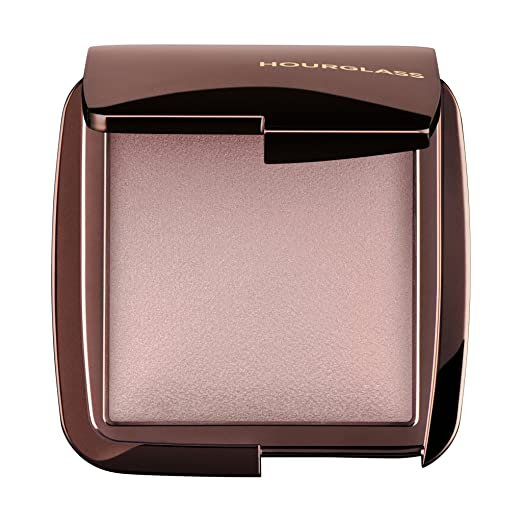Hourglass Ambient Lighting Powder Mood Light 0.35 Oz by Unknown