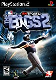 Bigs 2 - PlayStation 2