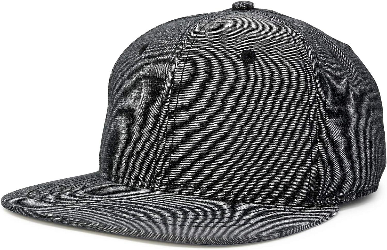 Make America Kind Again Baseball Caps Adjustable Back Strap Flat Hat