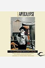 Last Week's Apocalypse Audible Audiobook