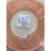 Godrej High Quality Air Conditioner Copper Pipe