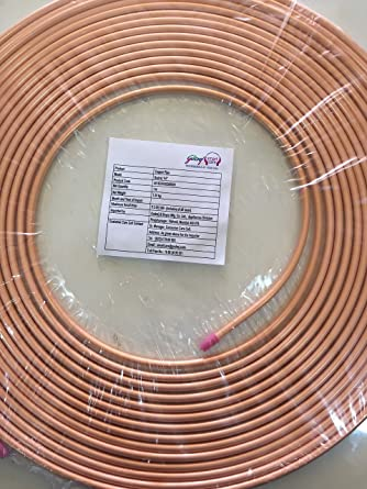 Godrej High Quality Air Conditioner Copper Pipe on