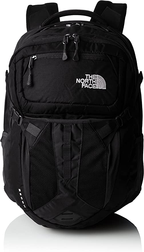 The North face reckon everyday carry bag with laptop sleeve