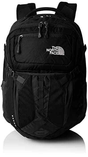 recon the north face