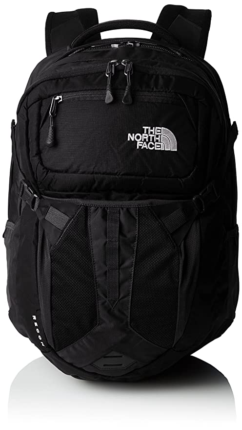 0a88426e1 The North Face Recon Backpack