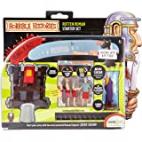 Horrible Histories Toys: Roman Starter Set