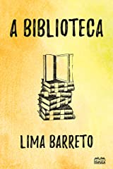A Biblioteca eBook Kindle
