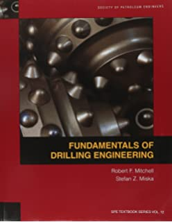 Drilling engineering jj azar g robello samuel 9781593700720 fundamentals of drilling engineering spe textbook series fandeluxe Image collections