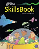 Writers Express: Skills Book, Editing and Proofreading Practice