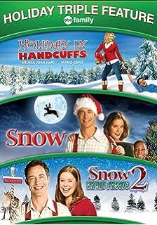 holiday in handcuffs full movie stream