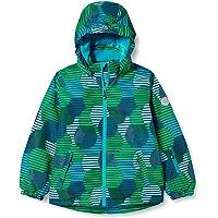Color Kids Ski Jacket Traje para nieve para Niños