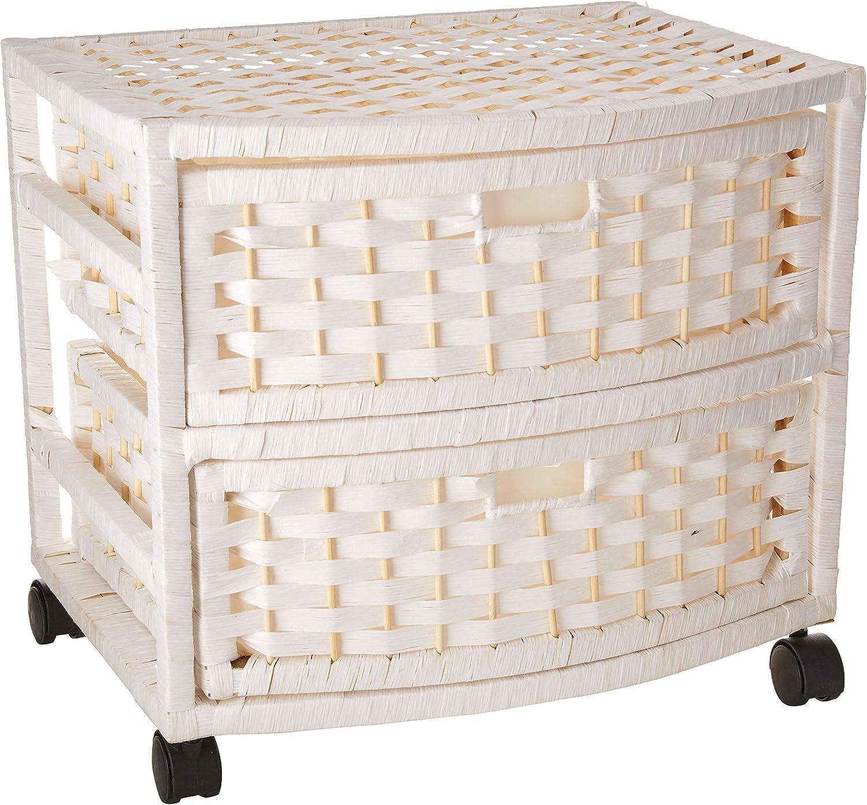 Oriental Furniture 16