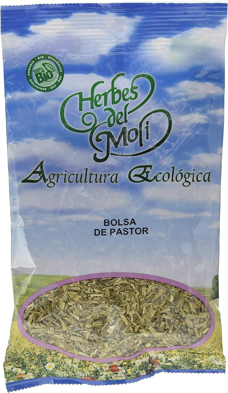 Herbes Del Bolsa De Pastor Eco Planta 45 Gr Envase - 200 g