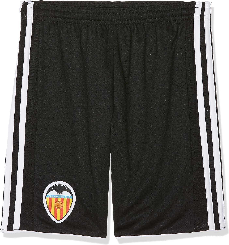 adidas Vcf H SHO - Pantalón Corto - Valencia CF Hombre: Amazon.es: Ropa y accesorios