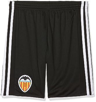 adidas Vcf H SHO Pantalón Corto-Valencia CF, Hombre: Amazon.es: Deportes y aire libre