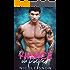 Fiancé on Paper: A Billionaire Fake Marriage Romance (Only Pretend Book 1)