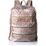 LeSportsac Women's Essential Functional Backpack