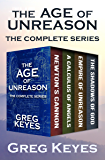The Age of Unreason: The Complete Series