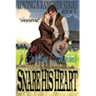 Snare His Heart (Loving A Rancher Book 5)