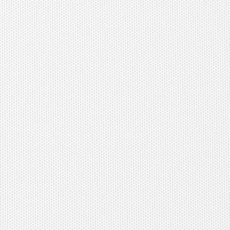 JalousieCrew Kettenzugrollo Kettenzugrollo Kettenzugrollo Seitenzug Tür Fenster Rollo weiß 60-200 cm Länge 180 cm Blickdicht Blickschutz (190 x 180 cm) B01BQDGEWW Seitenzug- & Springrollos a78f8e