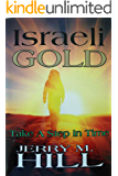 Israeli Gold