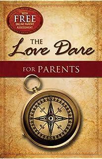 The Love Dare Stephen Kendrick Alex Kendrick 9780805448856