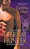 Eternal Hunter (Night Watch Book 1)