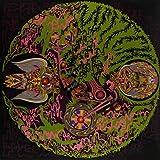 WITCH [Vinyl]