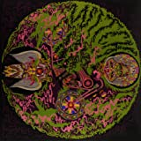 Witch [Vinyl LP]