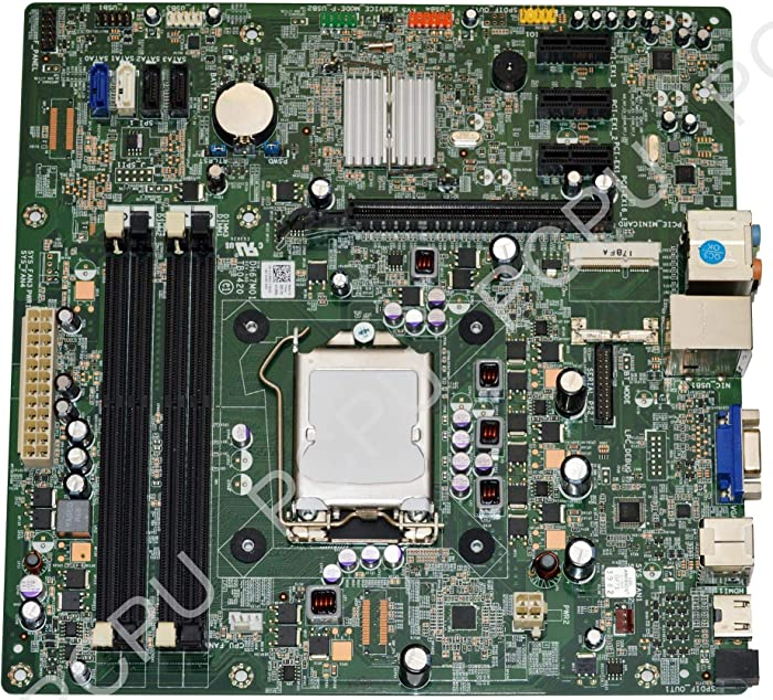 Top 10 Refurbished Desktop 8Gb Ram