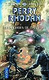 Perry Rhodan n°328 - Les Hordes de Garbesh