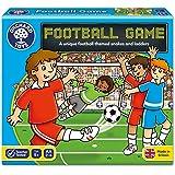 Tachan - Set futbol hot sobremesa, 108 x 38 x 57 cm (CPA Toy Group 68008T) , color/modelo surtido: Amazon.es: Juguetes y juegos