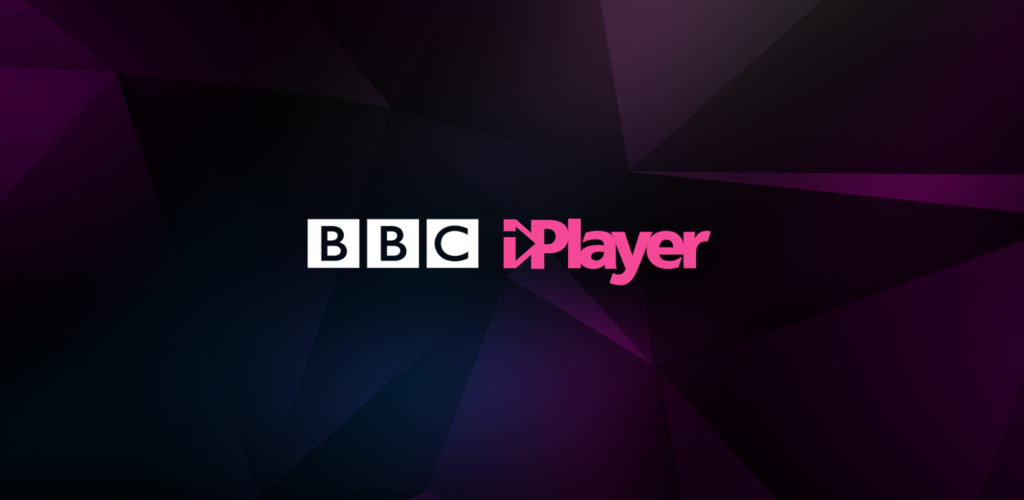 bbc iplayer app download without wifi