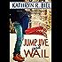 Jump, Jive, and Wail