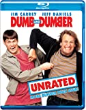 Dumb & Dumber [Blu-ray] [2008] [US Import]