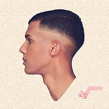 Image result for stromae photo
