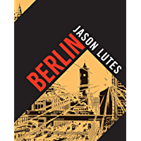 Berlin (English Edition)