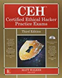 CEH Certified Ethical Hacker Bundle, Third