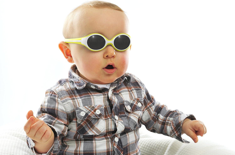 BEABA 360 Degree 1st Age Baby