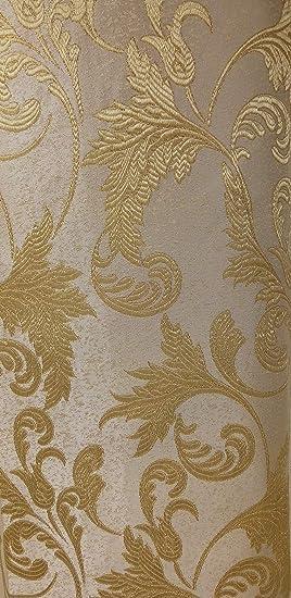 Desconocido genérico tapicería Tela Metro Altura 280 cm ...