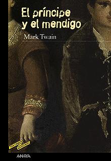 Amazon.com: Secuestrado (Clásicos - Tus Libros-Selección) (Spanish ...