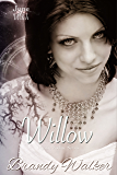 Willow: June (Mystic Zodiac Book 6)