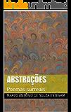 Abstrações: Poemas surreais