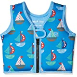 Splash About Kids Go Splash Swim Vest