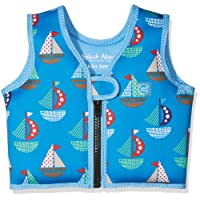 Splash About Kids Go Splash Swim Vest