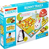 ALEX Toys Future Coders Bunny Trails Stem Activity