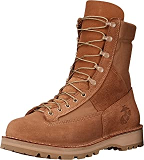Discontinued Danner Boots Coltford Boots