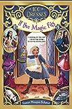 If the Magic Fits (100 Dresses Book 1)