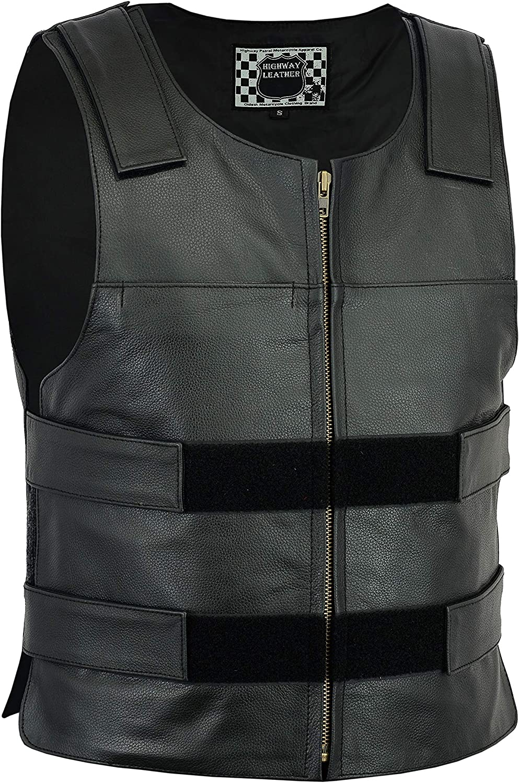 Motorcycle bullet proof vests for men morningstar european investment conference 2021